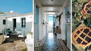 chambre d hote ile d yeu maisons île d yeu les plus belles maisons de cette île magique
