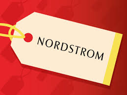 Nordstrom Black Friday 2019: Best Deals On Clothes, Home ... Makeup Geek Promo Code 2018 Saubhaya Mac Cosmetics Coupons Shopping Deals Codes Canada January 20 50 Off Elf Uk Top Patrick Starrr Dazzleglass Lip Color Various Holiday Bonus 2019 Faqs Beauty Insider Community Theres A Huge Sale With Up To 40 Limededition Birchbox X Christen Dominique Lipstick Review Swatches
