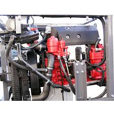 Educational Truck Engine With The Pump Line Nozzle (PLD) For Sale ... Compression Release Engine Brake Wikipedia Fileud Trucks Gh13 Enginejpg Wikimedia Commons 1958 Chevy Apache Pickup Truck Engine Bay The Pinterest New Jmc Offers 2 Cgi Options Sintercast Ab Foundry Atk Hp97 Lm7 53l 9907 Base 385hp 2016 Ford F750 Tonka Dump 1 25x1600 Wallpaper Wards 10 Best Engines Winner F150 27l Ecoboost Twin Turbo V Cummins 59l 12 Valve 4500 Exchanged In Stock Driving The Freightliner M2 106 With Dd5 News Mercedesbenz Euro Vi Diesel 6cylinder Turbocharged Common Rail D3876 12681432 Gm 57l 350 Long Block Jegs
