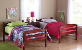 Tufted Futon Sofa Bed Walmart by Futon Wonderful Futon In Walmart Novogratz Vintage Tufted Sofa