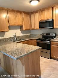 2 Bedroom Apartments Chico Ca by Lovely Decoration 1 Bedroom Apartments Chico Ca 2 Bedroom Bathroom