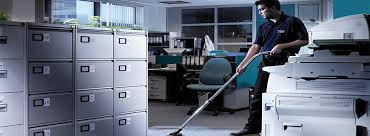 mercial fice Cleaning Services in Temecula CA