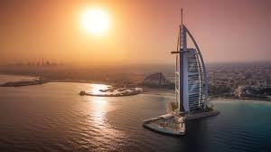 100 Burj Al Arab Plans Jumeirah Dubai United Emirates Hotels