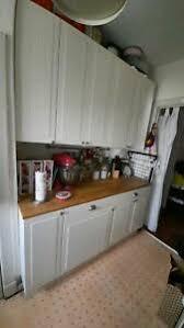 ikea küche landhausstil ebay kleinanzeigen