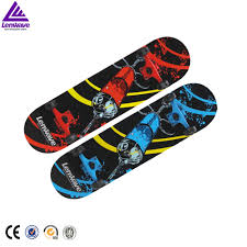Skateboard Decks 80 by Online Buy Wholesale 10 80 Skateboards From China 10 80