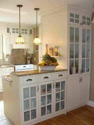 bureau de change vitry sur seine armoires de cuisine vercheres vitry sur seine 2719 armoire de