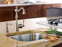 Danze Opulence Bar Faucet by Kitchen Various Cool Designs Of Danze Kitchen Faucet