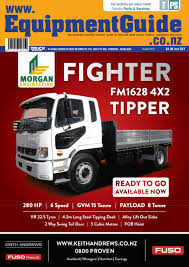 Equipment Guide August 2017 Issue By NZ Truck & Driver - Issuu Truck Wash Yellowhead The Future Vernon Transportation Company Ca Dales Transport Washing Youtube Exterior Trailer Bowling Green Owensboro Ky Driving Kenworths Erevolving T880 News Kenworth Topics Services Overview Superior Carriers And Carry Transit Trucker Forum Trucking Venta De Camiones En Guatemala 2014 Vehculos Pinterest Truckdomeus Greenwave Farms Csolidation