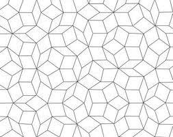penrose tiling generator mac 177 best great math images on sacred geometry math