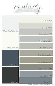 best 25 popular paint colors ideas on pinterest paint ideas