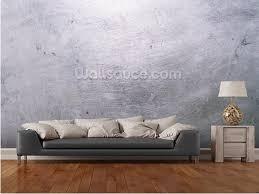 benutzerdefinierte metall tapete gebürstet metall textur 3d stereo moderne tapete für wohnzimmer schlafzimmer wand wasserdichte vinyltapeten