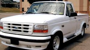 1994 Ford F150 SVT Lightning Pickup | T36 | Louisville 2017 2000 Ford Lightning For Sale Classiccarscom Cc1047320 Svt Review The F150 That Was As Fast A Cobra 1999 Short Bed Lady Gaga Pinterest Mike Talamantess 2001 On Whewell Svt Lightning New Project Pickup Truck Red Maisto 31141 121 Special Edition Yeah 1000rwhp Turbo With A Twinturbo Coyote V8 Engine Swap Depot