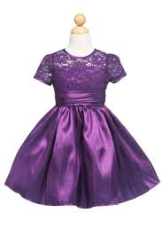 best 25 purple flower girls ideas only on pinterest purple
