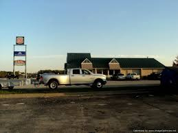 Silver Dollar's Restaurant Eldon, MO | Legend's Road Notes Truck Stop St Louis Plaza And Camel Restaurant Charles Our Ashford Intertional New Investors Plan To Reopen Mm Truck Stop In Cortez Iowa 80 Kitchen Be Featured On Food Paradise Group Worlds Largest Nomadic Hawkeye North Forty Holladay Tennessee Facebook Ramblers Roost Restaraunt Middle Point Ohio Perry Georgia Houston Hotel Drhospital Attorney Bank Print Audrey Melton About Us