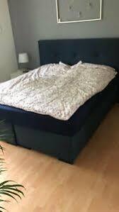 zurbrüggen schlafzimmer möbel gebraucht kaufen in nordrhein