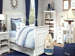 childrens nautical bedroom accessories – morningculture