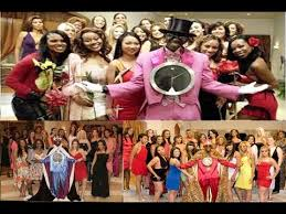 Pumpkin Flavor Flav 2015 by Flavor Of Love U0027 Girls What They Look Like Now Youtube