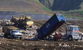 Garbage Truck Insurance Semi Truck Insurance Quotes New Big Rig Owner Operator 18 Commercial Pathway Moving Washington State Venture Commercial Auto And Truck Insurance Types Insurable Carrier Australia Wide Brokers National Comparative Onguard Auto Regular Lease Rideshare Quote How To Find The Right Freeway Escondido Unique Lovely Barbee Jackson