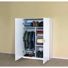 Jinger Adams Craft Armoire Free Wardrobe Closet Plans How To Build ... Best 25 Baby Armoire Ideas On Pinterest Diy Nursery Fniture Fair How To Build A Stand Alone Wardrobe Closet Roselawnlutheran A Good Way To Paint Wardrobe Armoire Youtube Vintage Used Armoires Wardrobes Chairish Closets Ikea As Well Stunning Informing How Build An For Clothes Ameriwood Storage Cabinet Decoration Wning American Girl Interesting Pax Building Create And Babble Dark Brown Finish Oak Closet In