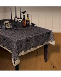 Spirit Halloween Ct Locations 2014 by Yoworld Forums U2022 View Topic Halloween 2016