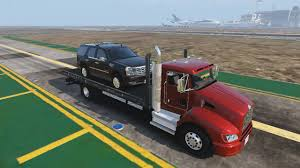 2012 Kenworth T440 Box / Flatbed Truck [Template] - GTA5-Mods.com Flatbed Truck Rentals Dels 10144 1995 Intertional 18 Truck Used 2011 Kenworth T800 Flatbed Truck For Sale In Ms 6820 Ideas 23 Mobmasker Transport Flat Bed Front Angle Stock Picture I1407612 3d Model Horse Economy Mfg Watch Dogs Wiki Fandom Powered By Wikia Illustration 330515042 Shutterstock Royalty Free Vector Image Vecrstock Ledwell Bedford Mk 1972 Model Hum3d