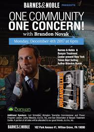 Brandon Novak (@Brandon_Novak) | Twitter Barnes Noble Coupons Top Deal 75 Off Goodshop Careers Bstand Celebrates Broadway Cast Album Release At And 2016 Bookfair Brandon Ballet Monroe College Opens Bookstore With Starbucks Gifts For Kids Bngiftgoals Annmarie John Jon Merz Brendan Stumpf 4911 002 In My Mail Leatherbound Collection Life Is So The Jade Sphinx We Visit Keila V Dawson Join Me A Book Signing Bookfair