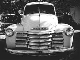 1950 Chevy Truck At Malibu Wines! | Art And Photography | Pinterest ... Early 1950s Chevrolet 6100 Tow Truck J Eldon Zimmerman 1950 Chevy 3100 The Boss Arrives In France Classic Parts Talk Chevy Panel Trucks Download 1440x900 At Malibu Wines Art And Photography Pinterest Suspension Lovely This 1947 Pickup Is In A Project 34t 4x4 New Member Page 7 Brad Apicella Total Cost Involved Advance Design Wikipedia Completed Resraton Blue With Belting Painted Rent Los Angeles Carbon Exotic Rentals Video Gets Reborn With 6bt Power Diesel Army