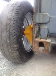 100 20 Foot Shipping Container For Sale Wheels FOR SALE AUD 55000 See Photos