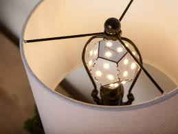 Best Type Of Christmas Tree Lights by Light Bulb Buying Guide Cnet