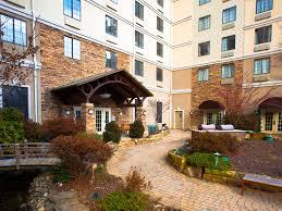 Atlanta Hotels Staybridge Suites Atlanta Buckhead Extended Stay