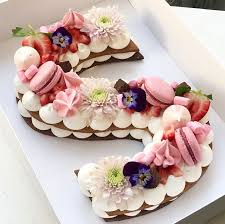 Letter Cake S Au Kinder Maxi 🍫 Lettercake Cream Kindermaxi Kindercream Letter Cake Au Thermomix