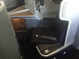 what is american airlines elite status worth january 2017 real