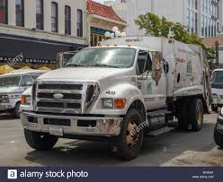 Ford Lorry Stock Photos & Ford Lorry Stock Images - Alamy 2018 Western Star Other Los Angeles Metro Ca 350292 2017 Hino 268a San Diego 5001741605 Cmialucktradercom Used Rv Trader Truck And Van Best Big Unique 296 Rat Rods Images On Pinterest New Sell Your Car The Modern Way We Put Seven Services To Test Ford Lorry Stock Photos Alamy Cycle Takvim Kalender Hd California Forklifts Interactive Websites Inventory Classifieds Digital Marketing Camper Rvs For Sale Rvtradercom Trucks For Export Locator Uk