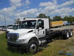 2009 International 4400 For Sale In Tuscaloosa, AL By Dealer 2010 Freightliner Business Class M2 106 For Sale In Tuscaloosa Trucks By Owner In Al Cargurus Fire Truck For Firebott Alabama New And Used On Cmialucktradercom Cars Whosale Cheap Car Lots Al Wordcarsco 1998 Gmc Topkick C6500 Truckpapercom Just Chillin Frozen Treats Food Roaming Hunger Honda Dealership Townsend Officials Approve Vehicle Equipment Purchases News