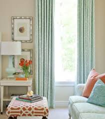 Coral Colored Decorative Accents by 71 Best Coral Teal And Gray Images On Pinterest Big Rooms