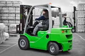 100 Gas Or Diesel Truck M300 Series Gas Or Diesel Counterbalance Midland Materials