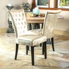 Dining Table Set Walmart Canada by Dining Chairs Dining Chair Seat Covers India Vintage Linen Chair