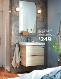 Ikea Bathroom Sinks And Vanities by Bathroom Awesome Best 25 Ikea Sinks Ideas On Pinterest Vanities