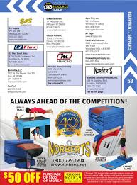 2019_CRG Pages 51 - 68 - Text Version | FlipHTML5 Wrc 6 Promo Codes Ad Trophy Coupon Nannybag Nannybagfr Twitter Paulas Choice 10 Off Trophy Depot 749 Photos Trophies Eraving Shop Todays Best Deals Work Boots Hand Tools Batman Games The Labor Day Sales Of 2019 Tech Home Appliance Etsy Code New Customer Petsmart Grooming Coupons In Store Condom Depot Coupon Arcteryx Website Hartstrings Com Aviscouk Cocoa Beach Shuttle Wiki Red Jacket Resort How To Activate Walmart Gift Card Without Receipt Gbk
