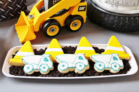 Construction Cookies; Dump Truck Cookies, Safety Cone Cookies ... 3d Print Model Dump Truck Cookie Cutter Cgtrader Truck Biscuit Builder Cstruction Building Cstruction Vehicles Machines Cookie Cutter Set 3 Piece Arbi Design Cookiecutz Dumptruckcookies Photos Visiteiffelcom Load Em Up Trucks Designs And Sugar Cookies Fire Dump Bulldozer Towtruck Sugar Cristins Cookies Bring A To Get Your Tree Christmas Biscuit Stainless Steel Rust Etsy Sweet Themes Youtube