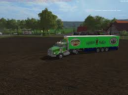 Truck + Trailer Farmers V1.0.0.0 MOD - Farming Simulator 2017 / 17 ... Fire Truck For Farming Simulator 2015 Towtruck V10 Simulator 19 17 15 Mods Fs19 Gmc Page 3 Mods17com Fs17 Mods Mod Spotlight 37 More Trucks Youtube Us Fire Truck Leaked Scania Dumper 6x4 Truck Euro 2 2017 Old Mack B61 V8 Monster Fs Chevy Silverado 3500 Family Mod Bundeswehr Army And Trailer T800 Hh Service 2019 2013 Tow