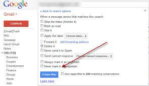 how do i block email Agipeadosencolombia