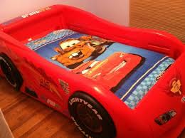 Lighting Mcqueen Toddler Bed by 28 Little Tikes Lightning Mcqueen Toddler Bed Little Tikes