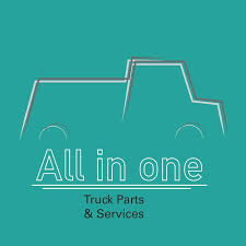 All In One Truck Parts And Service, Inc - Home | Facebook Selecting The Right Truck Parts Supplier Parts Mcmahon Truck Centers Of Nashville Shay Trucks 2006 Blue Bird All Americanall Cadian Tpi Grill And Engine 750 For All Multiplayer Ets2 V20 Mod Door Assembly Front Sale Mod Is Unlocking All Satan19990 Ats Mods American Kysor Welcome To Makes Your Source For Original Jac Spare Oem Number Awesome Car Store Near My Location Automotive Ford