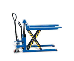 High Lift Pallet Truck, With Hydraulic Pump, Load Capacity 1000 Kg 2500kg Heavy Duty Euro Pallet Truck Free Delivery 15 Ton X 25 Metre Semi Electric Manual Hand Stacker 1500kg High Part No 272975 Lift Model Tshl20 On Wesco Industrial Lift Pallet Truck Shw M With Hydraulic Hand Pump Load Hydraulic Buy Pramac Workplace Stuff Engineered Solutions Atlas Highlift 2200lb Capacity Msl27x48 Jack The Home Depot Trucks Jacks Australia Wide United Equipment