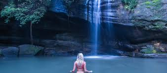 100 Mount Tinbeerwah 9 Spots To Take Your Breath Away On The Sunshine Coast