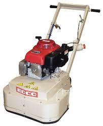 Edco Floor Grinder Home Depot by 29 Best Home U0026 Tile Images On Pinterest Power Tools Steel Frame
