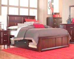 Broyhill Bedroom Sets Discontinued by Best Choice Of Broyhill Bedroom Furniture The New Way Home Decor