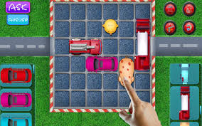 Fire Truck-Kids Game:Rush Hour For (Android) Free Download On MoboMarket Fire Truck Lego Movie Cars Videos For Children Kids 6 Games That Will Make Them Smarter Business Insider Car Games Kids Fun Cartoon Airplane Police Fire Truck Team Uzoomi Rescue Game Gameplay Enjoyable Engines For Toddlers Android Apps On Top Miners Engine Children New Truckairport Trucks Game Cartoon Ultimate Paw Patrol Driving School Amazon Vehicles 1 Interactive Apk Review Youtube