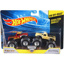 Hot Wheels Monster Jam Demolition Double 2 Pack - Assorted* | BIG W Hot Wheels Monster Jam 124 Diecast Alien Invasion At Hobby Dragon Blast Challenge Play Set Amazoncom Scale Mega Rex Vehicle Image Ccp73 Hot Wheels Monster Jam Smashup Station Track Set Team Firestorm Trucks Wiki Fandom Powered Mutants Thekidzone Jual Crusader Di Lapak Bancilik 164 Assorted Big W Brick Wall Breakdown Track Shop The Warehouse Mainan Anak Hot Wheels Monster Jam 21572 Random 25th Anniversary Collection Toysrus
